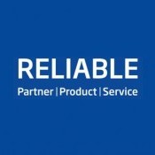 Reliable: Partner | Product | Service